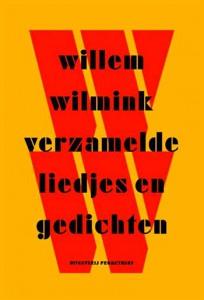 wilmink-liedjes-P-2016