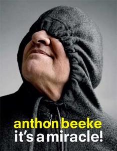 beeke-miracle-2013