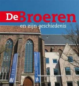 broeren-geschiedenis-2013
