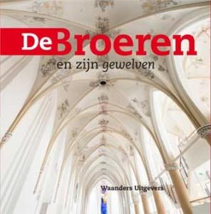 broeren-gewelven-2013