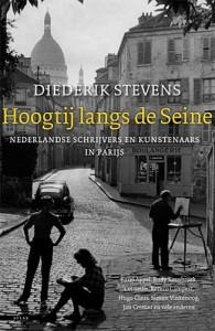 stevens-seine-2012