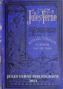 verne-bibliografie-2013-1