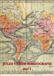 verne-bibliografie-2013-2