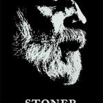 Om het succes van Stoner te vieren komt er een luxe, gebonden editie
