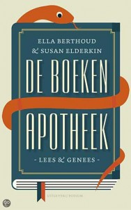 boekenapotheek-2013