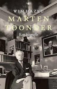 hazeu-toonder-2012-500