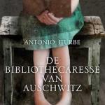 'De bibliothecaresse van Auschwitz' – waargebeurd verhaal over de magie van het lezen
