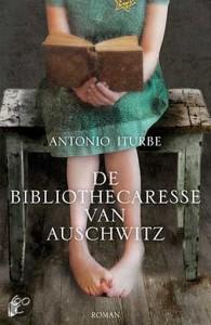 iturbe-auschwitz-2013