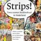 matla-strips-2013