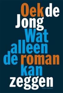 oekdejong-over-roman-2013