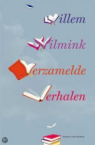 wilmink-verhalen-2013