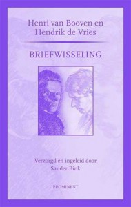 booven-briefwisseling-2013
