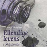 'Ellendige levens' – over Nederlandse schrijvers in de negentiende eeuw