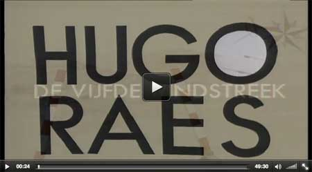 hugo-raes-video-1976
