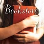 'The Bookstore' – debuut van Deborah Meyler