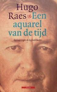 raes-aquarel-2001