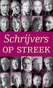 schrijvers-op-streek-2013