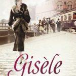 Dichter Adriaan Roland Holst in Gisèle, de nieuwe roman van Susan Smit