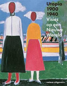 utopia-NL-2013