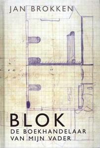brokken-blok-2013