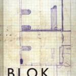 Blok, de boekhandelaar van mijn vader – een boek van Jan Brokken