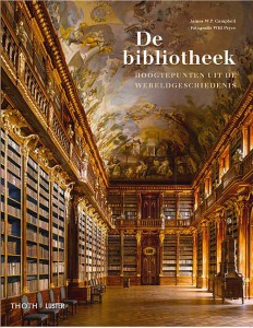 campbell-bibliotheek-cover-2013