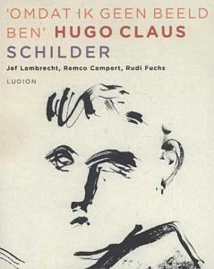 claus-schilder-2013