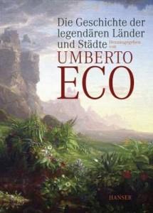 eco-hanser