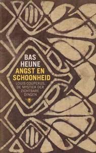 heijne-couperus-2013