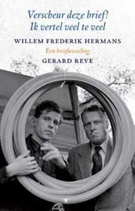hermans-reve-brieven-2013
