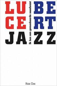 lucebert-jazz-2013