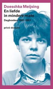 meijsing-dagboek-1-2016