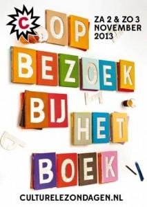 op-bezoek-bij-het-boek-utrecht-2013