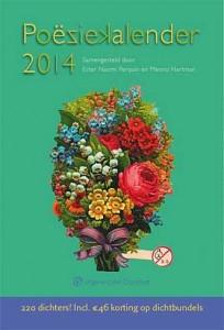 poeziekalender-2014