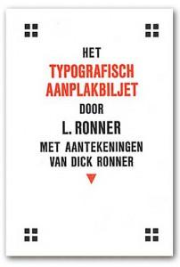 ronner-aanplakbiljet-2013