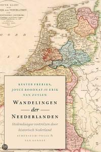 wandelingen-neederlanden-2013