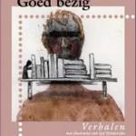 'Goed bezig' – verhalen van boekhandelaar Ruud Aret
