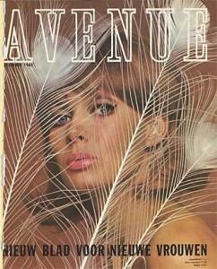 avenue-1-1965
