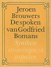 brouwers-bomans-1982