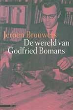 brouwers-bomans-1998