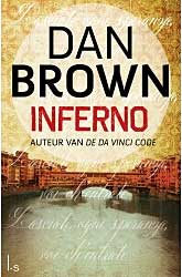 brown-inferno