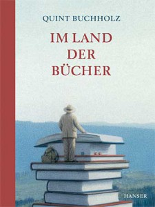 buchholz-land-2013