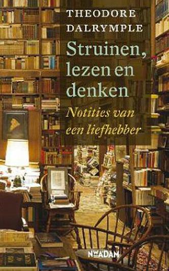 uitgever nieuw amsterdam