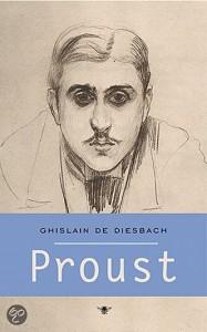 diesbach-proust-2013