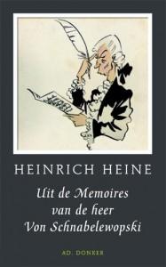 heine-memoires-heer-s-2013