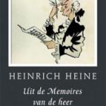 Het 75-jarig bestaan van uitgeverij Ad. Donker gevierd met herdruk van hun eerste uitgave