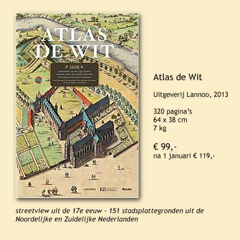 kader-04-atlas