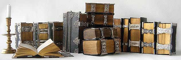 kerkboeken-1