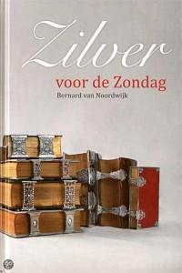 noordwijk-zilver-2013