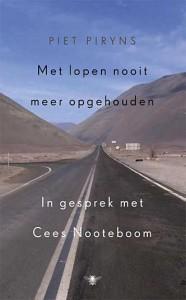 piryns-nooteboom-2013